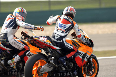 China_motogp_images_2_30