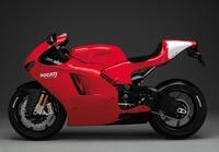 Ducati_desmodedici_rr_images1