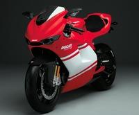Ducati_desmodedici_rr_images2