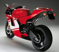 Ducati_desmodedici_rr_images4