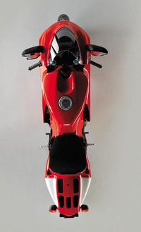 Ducati_desmodedici_rr_images6