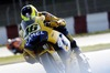 Even_more_motogp_images_from_the_motogp__2