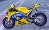 Lots_more_motogp_images_from_the_motogp_