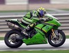 Qatar_wsbk_day_one_images1_1