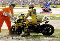 Rnd_8_assen_edwards_06gp08_3043_an