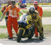 Rnd_8_assen_edwards_06gp08_3050_an